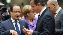 Les 27 ne devraient pas regretter l'absence du Royaume-Uni pour parler sécurité