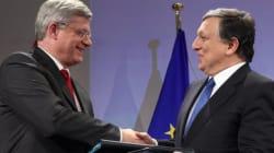 Canada-EU Trade Deal 'Probably Dead' After Brexit: