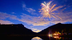 11 Canada Day Celebrations That Take You Off The Beaten