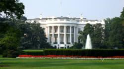 一段と不透明感を増す米国大統領選挙の行方と外交政策への影響