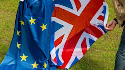 Brexit Proves That The Ultra Right And Ultra Left Are Together In Their Dislike For