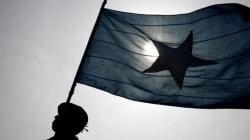 Somalie: onze morts dans l'attaque d'un hôtel par les