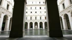 Vertice a Palazzo Chigi sul Brexit con Renzi, Padoan e