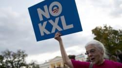 Keystone XL: TransCanada demande 15 milliards de dollars aux