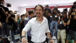Élections en Espagne: les conservateurs soulagés, Podemos a perdu son