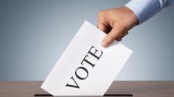 Les jeunes de 16 ans pourraient travailler lors des prochaines élections au