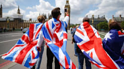 Why I Refuse To Blame The English Working Class For