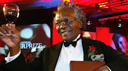 Celebrated Toronto Novelist Austin Clarke Dead At
