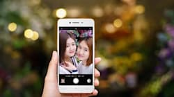 Launched In India At ₹11,999, Oppo A37 Fails To