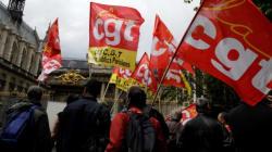 La préfecture de police autorise la manif anti-Loi travail à Paris