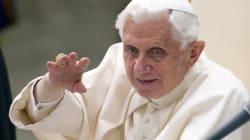 No Peace for the Catholic