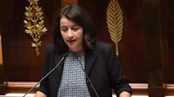 Cécile Duflot part en chasse aux parrainages en vue de