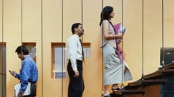 The Womanhood Penalty: 5 Behaviours That Show Corporate India Has Some Serious Growing Up To
