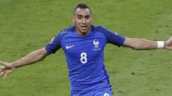 Dimitri Payet a droit à son application sur
