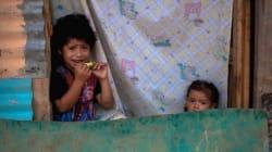 Desarrollo de la primera infancia: ¿lujo o