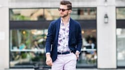 Here's Some Summer Fashion Inspo From Canada's Most Stylish