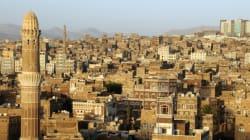Attentats dans un ex-bastion d'Al-Qaïda au Yémen: au moins 35