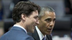 Canada, Etats-Unis et Mexique vont tenter de s'entendre sur le