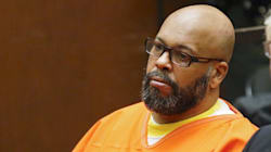 «Suge» Knight poursuit Chris Brown après une
