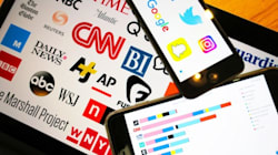 メディアとプラットフォームの離れられない関係。ユーザーは誰のものか?