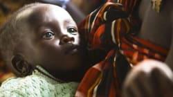 Más de 69 millones de niños morirán en 2030 por causas