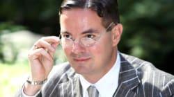 A Klaus Davi il premio Livatino-Saetta-Costa per il suo impegno contro la