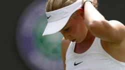 Controverse autour des robes de Nike à Wimbledon