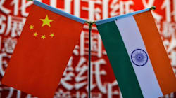 Chinese Daily Slams Indian Media, Nationalists For Being 'Smug' In International