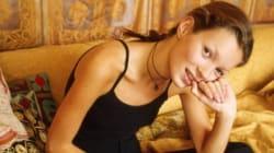Kate Moss Is Bringing Back The Adidas Gazelle
