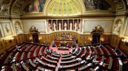 Le Sénat a adopté une loi Travail encore plus libérale que le texte