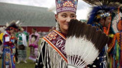 Aboriginal Day Live Draws Canadian Cultures Closer