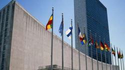 Elections au Conseil de sécurité: rare compromis entre l'Italie et les