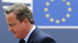Brexit: 5 Ways In Which David Cameron Failed Spectacularly As A