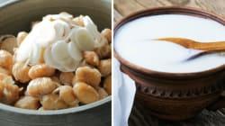 梅雨時の眠気は朝食の「納豆ヨーグルト」で解消!W発酵パワーが快眠のカギ
