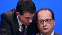 Avec cette nouvelle taxe, Hollande trahit sa promesse de