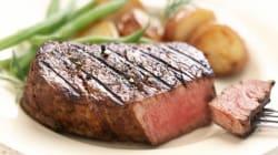 Votre viande vient-elle d'un des abattoirs dénoncés par L214? Difficile à