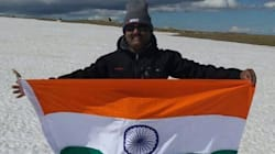 Nepal Probing 'Fake Everest Claims' Of Pune