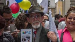 Les paradoxes «pacifiques» de la Colombie à l'Amérique