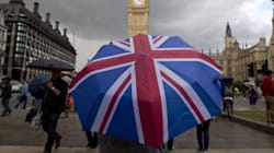 5 Ways Brexit Will Affect Millennials'