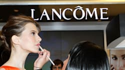 Should A Cosmetics Brand Be Expected To Play