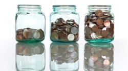 17 Things We Keep Wasting Money