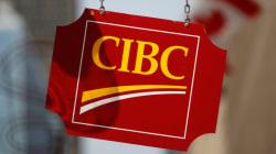 CIBC achète la banque américaine