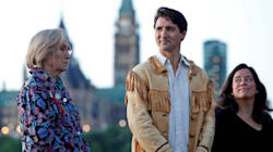 Adhérer ou pas au multiculturalisme canadien: un enjeu pour