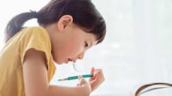 幼児教育と中学受験における「落とし穴」