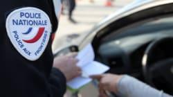 Cette promesse de campagne de Hollande ne sera même pas