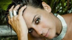 Jazz: Cat Power entre splendeur et