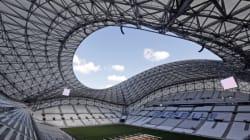 Comme pour Orlando, l'UEFA ne veut pas d'hommage aux victimes de l'attentat