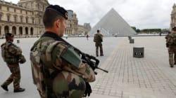 Une cinquantaine de cas de radicalisation recensée dans l'armée