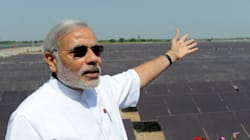 World Bank Grants India $1 Billion, Biggest Solar Energy Aid For Any