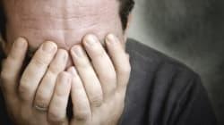 10 carenze nutrizionali che causano depressione e sbalzi